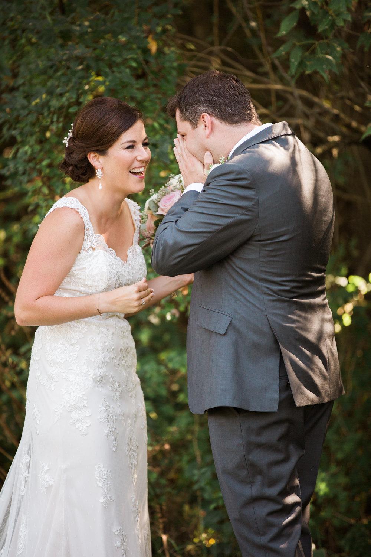 TheLageret-Stoughton-Wisconsin-Wedding_036.jpg