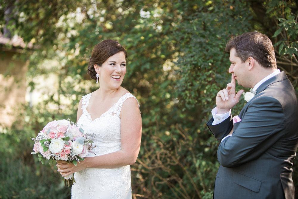 TheLageret-Stoughton-Wisconsin-Wedding_039.jpg