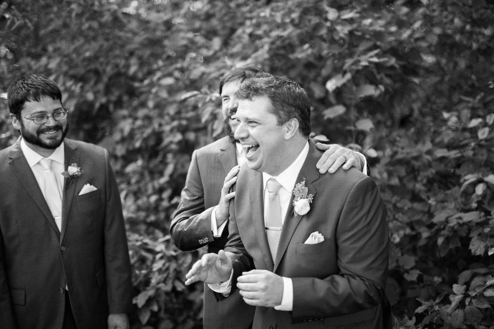 TheLageret-Stoughton-Wisconsin-Wedding_042.jpg