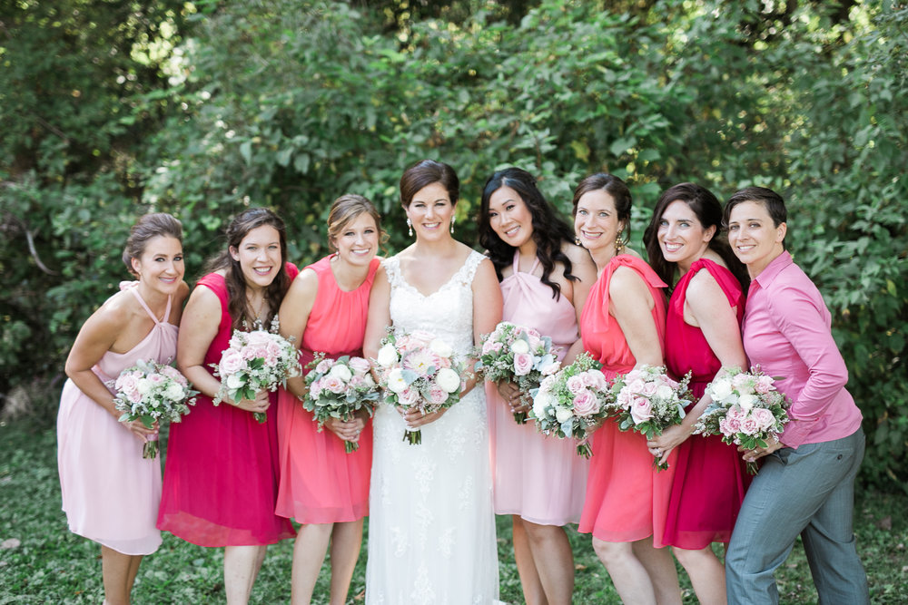 TheLageret-Stoughton-Wisconsin-Wedding_045.jpg