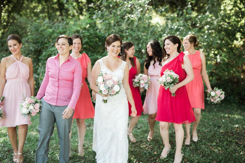 TheLageret-Stoughton-Wisconsin-Wedding_046.jpg