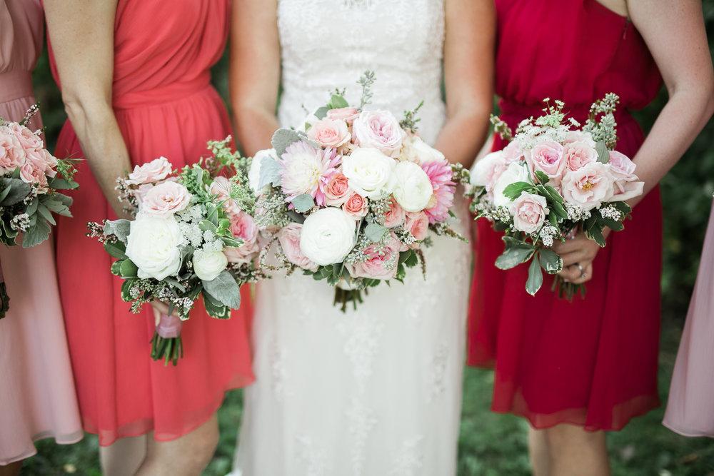 TheLageret-Stoughton-Wisconsin-Wedding_047.jpg