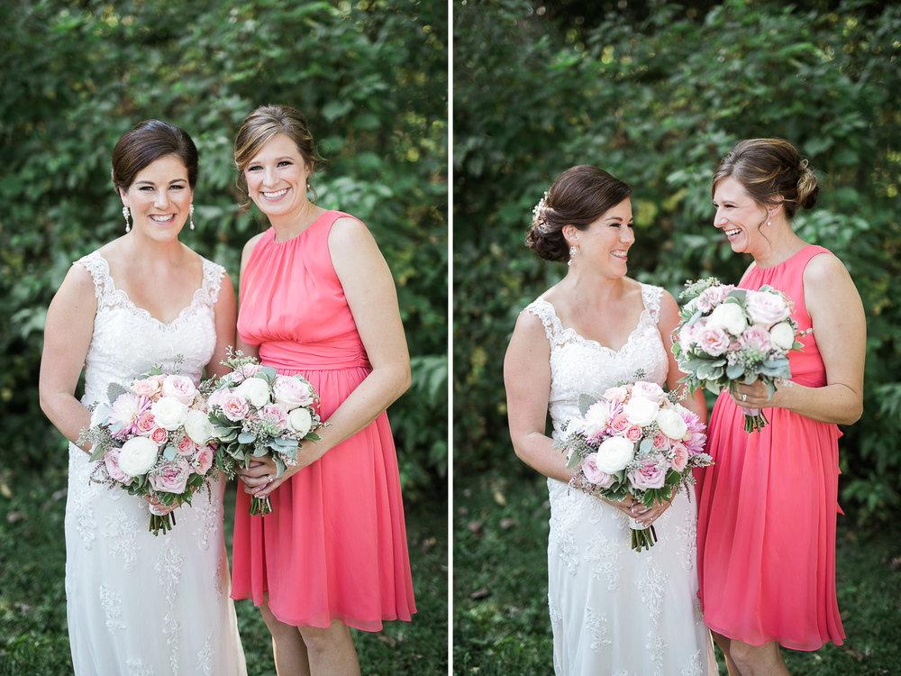 TheLageret-Stoughton-Wisconsin-Wedding_048.jpg