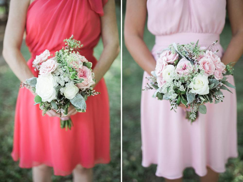 TheLageret-Stoughton-Wisconsin-Wedding_049.jpg