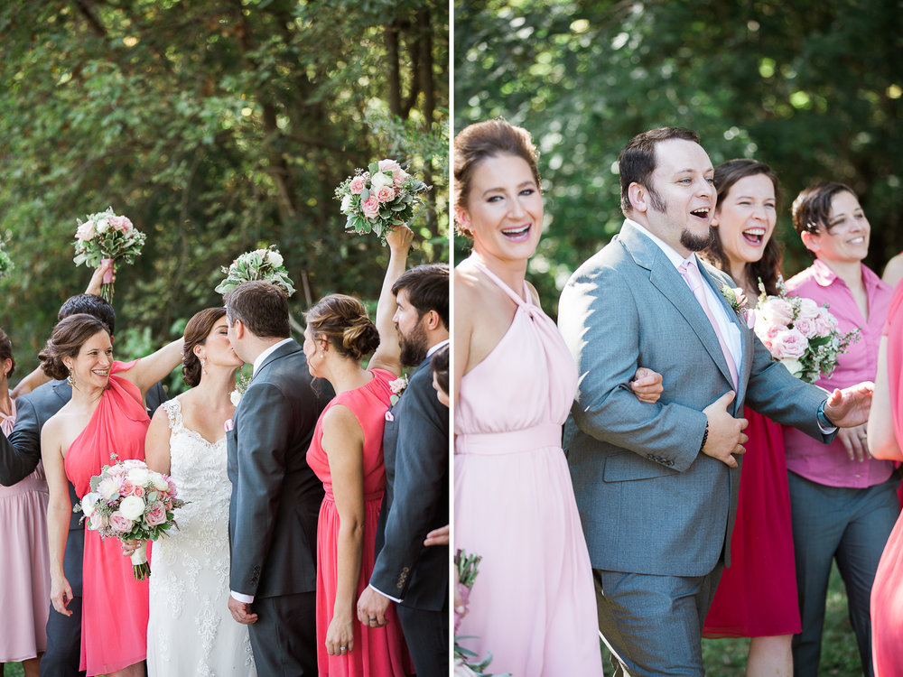 TheLageret-Stoughton-Wisconsin-Wedding_051.jpg