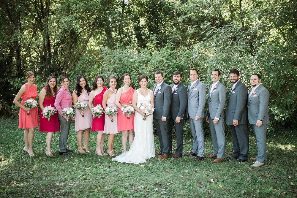 TheLageret-Stoughton-Wisconsin-Wedding_050.jpg
