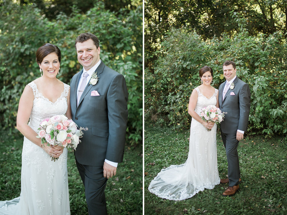 TheLageret-Stoughton-Wisconsin-Wedding_053.jpg