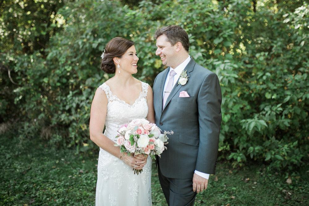 TheLageret-Stoughton-Wisconsin-Wedding_054.jpg