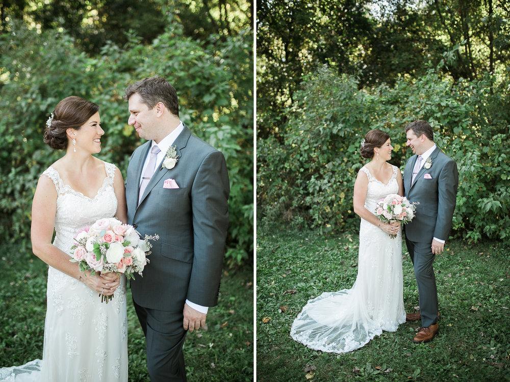 TheLageret-Stoughton-Wisconsin-Wedding_055.jpg
