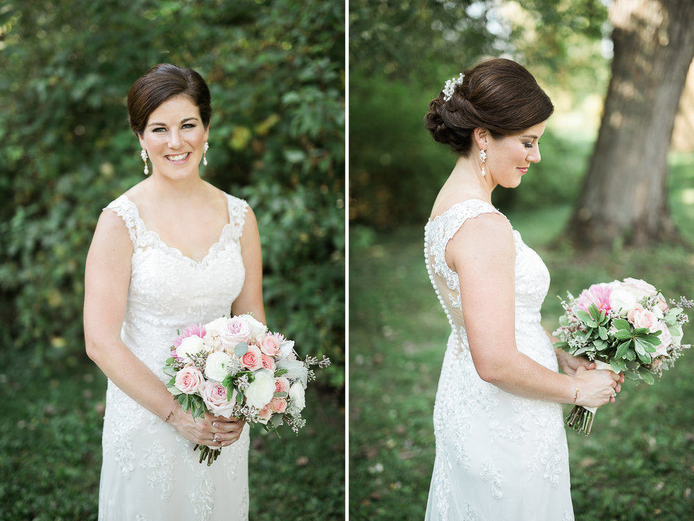TheLageret-Stoughton-Wisconsin-Wedding_057.jpg