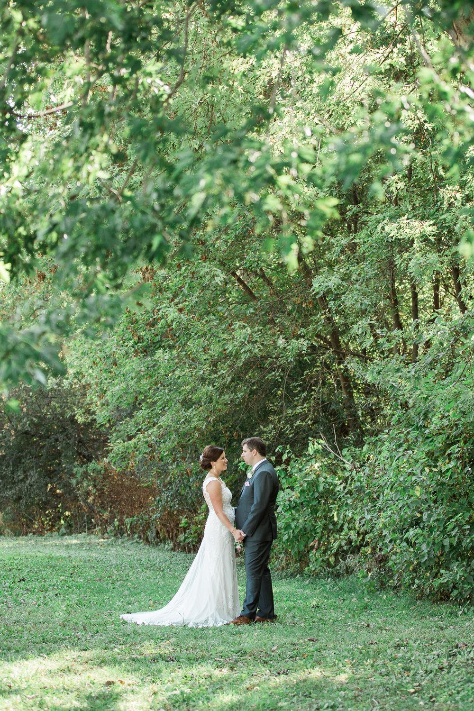 TheLageret-Stoughton-Wisconsin-Wedding_056.jpg