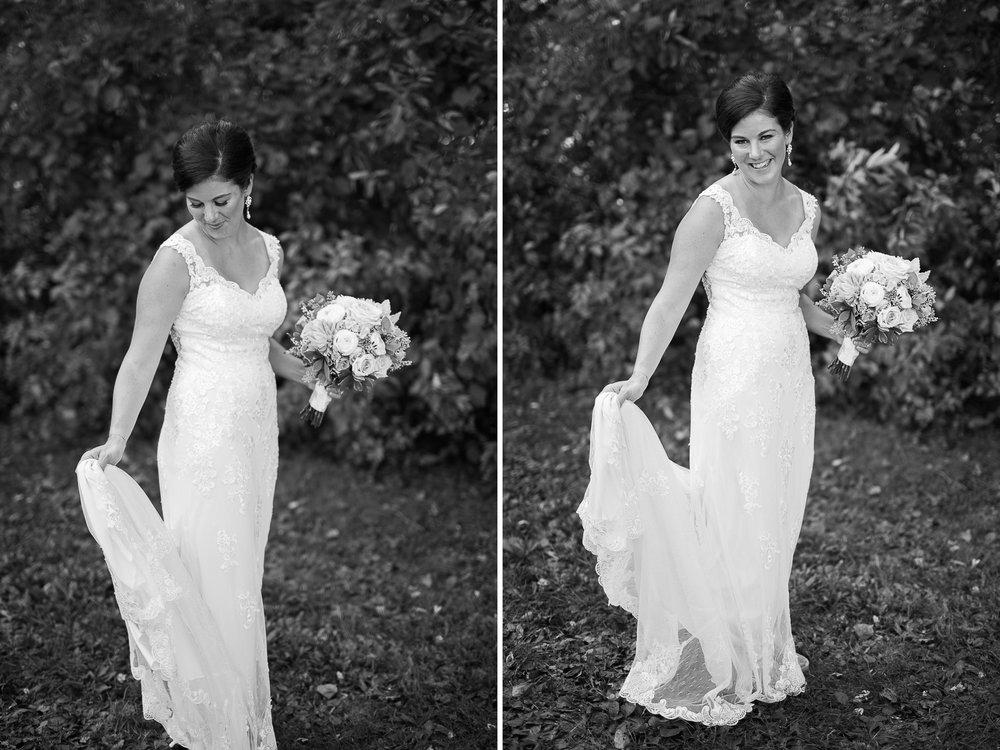TheLageret-Stoughton-Wisconsin-Wedding_059.jpg