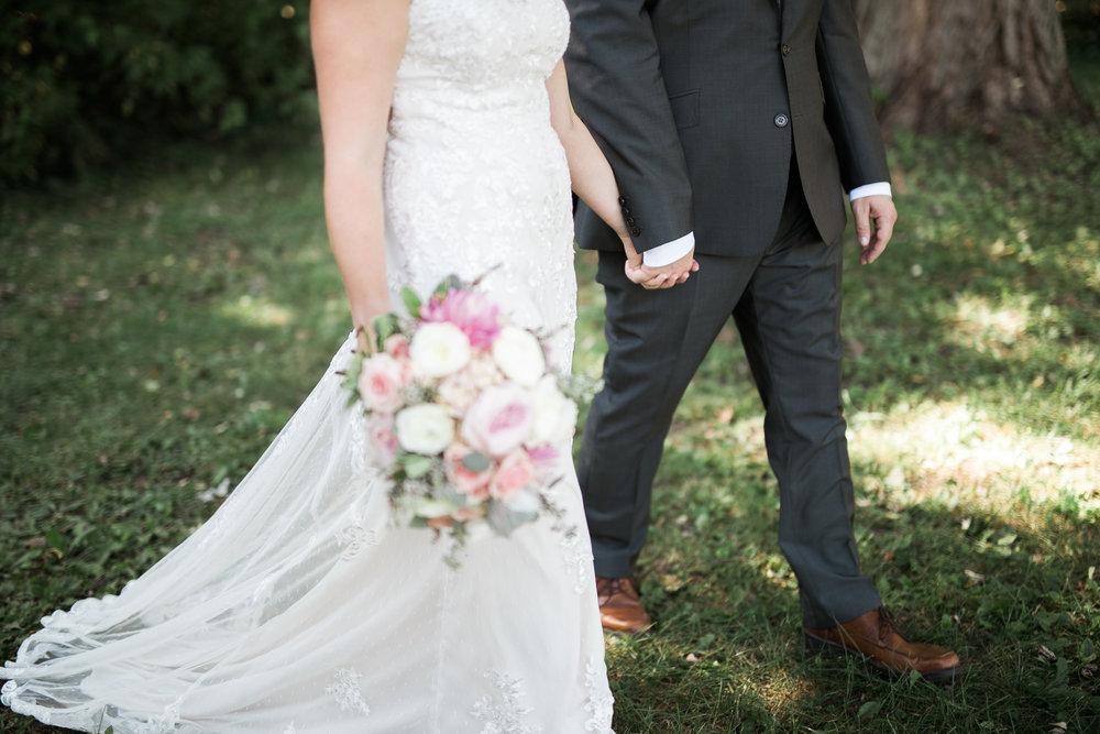 TheLageret-Stoughton-Wisconsin-Wedding_061.jpg