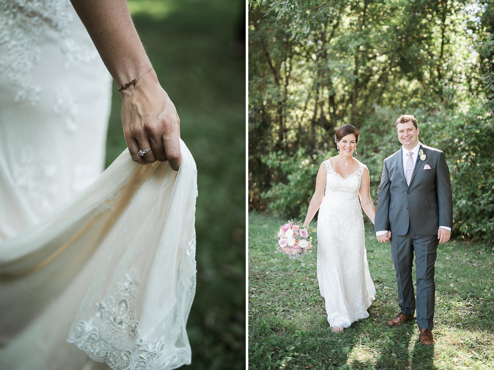 TheLageret-Stoughton-Wisconsin-Wedding_062.jpg