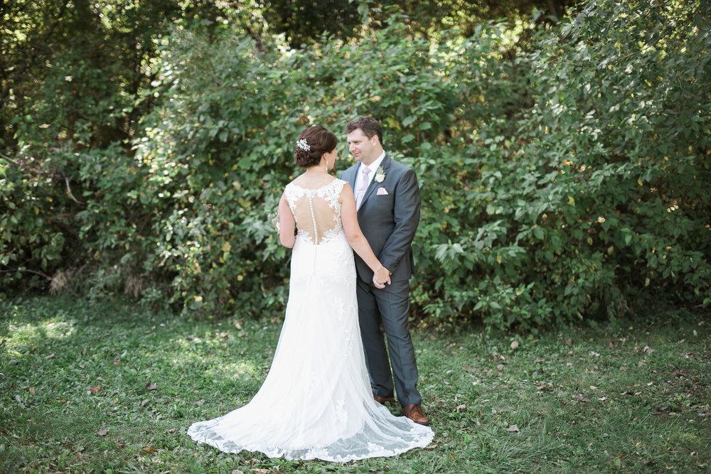 TheLageret-Stoughton-Wisconsin-Wedding_063.jpg