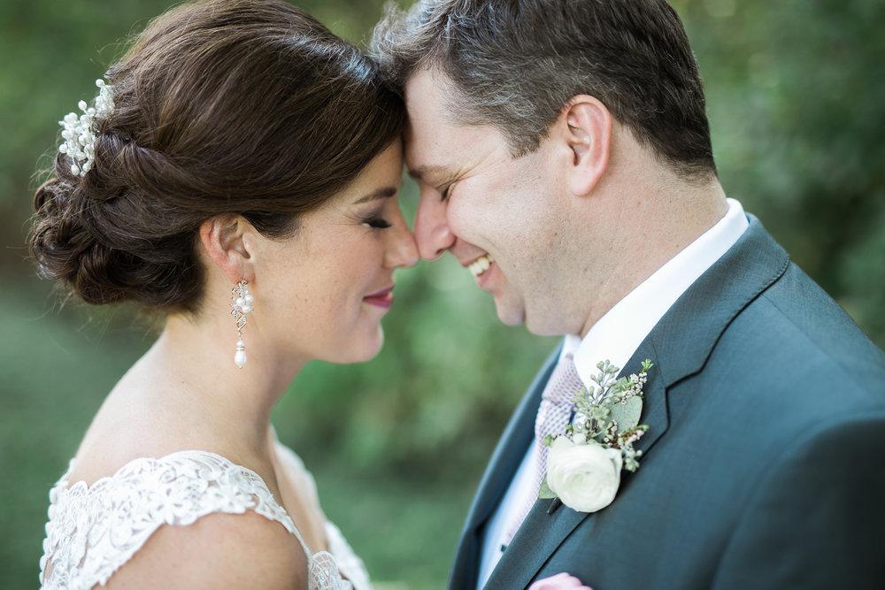 TheLageret-Stoughton-Wisconsin-Wedding_064.jpg
