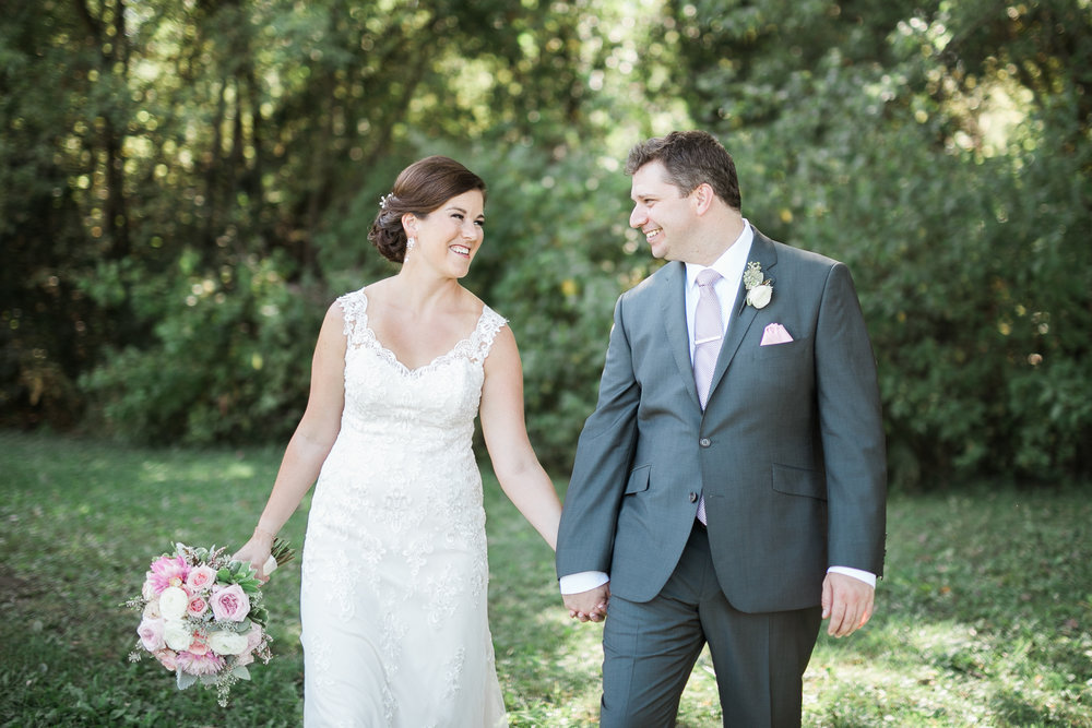 TheLageret-Stoughton-Wisconsin-Wedding_065.jpg