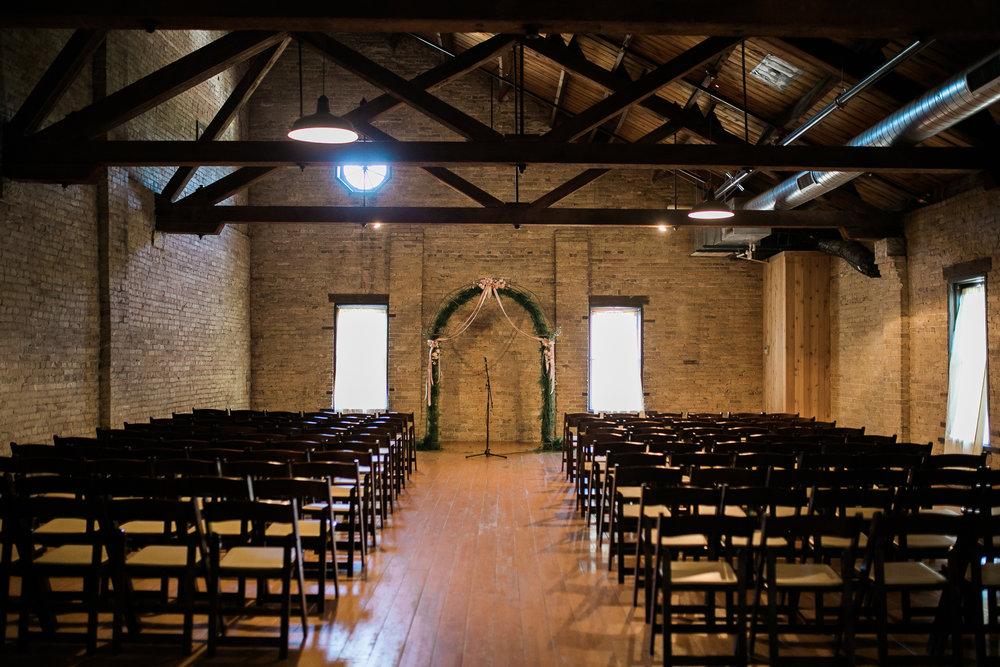 TheLageret-Stoughton-Wisconsin-Wedding_067.jpg