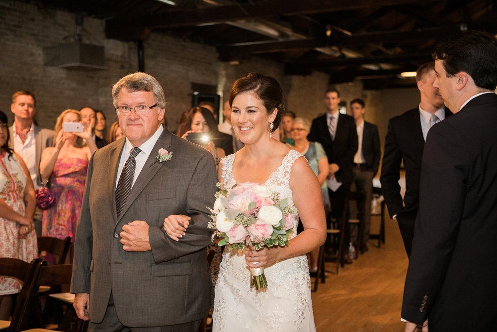 TheLageret-Stoughton-Wisconsin-Wedding_069.jpg
