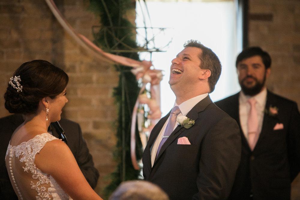 TheLageret-Stoughton-Wisconsin-Wedding_073.jpg