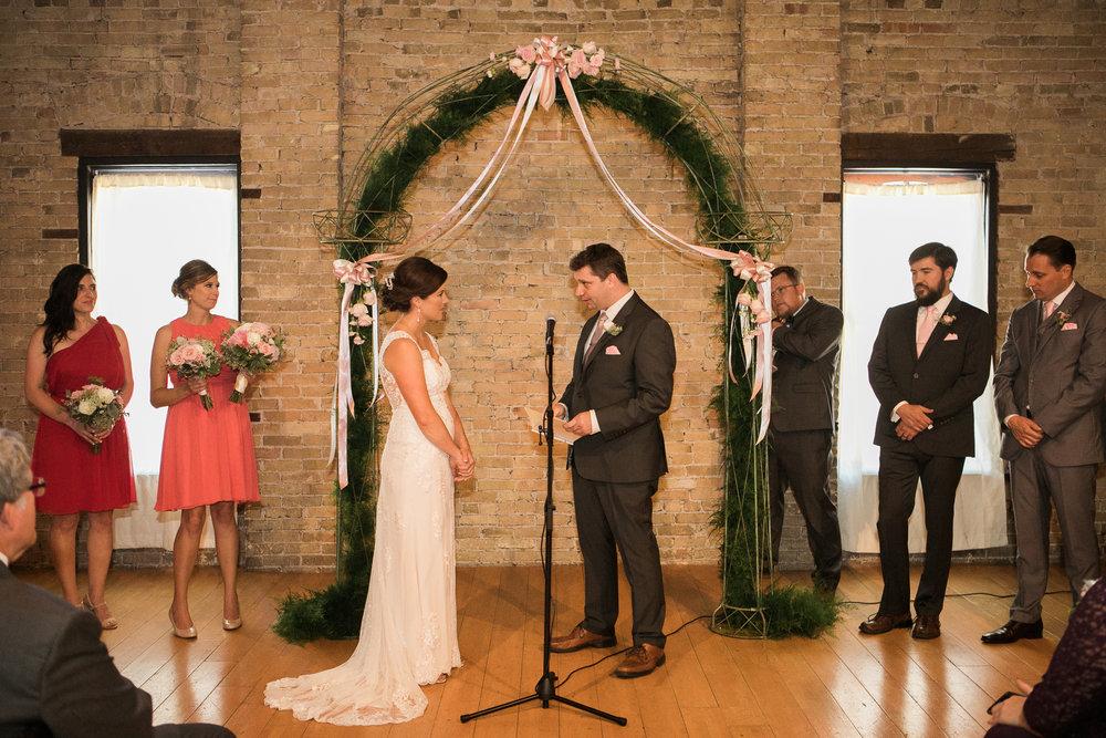 TheLageret-Stoughton-Wisconsin-Wedding_075.jpg