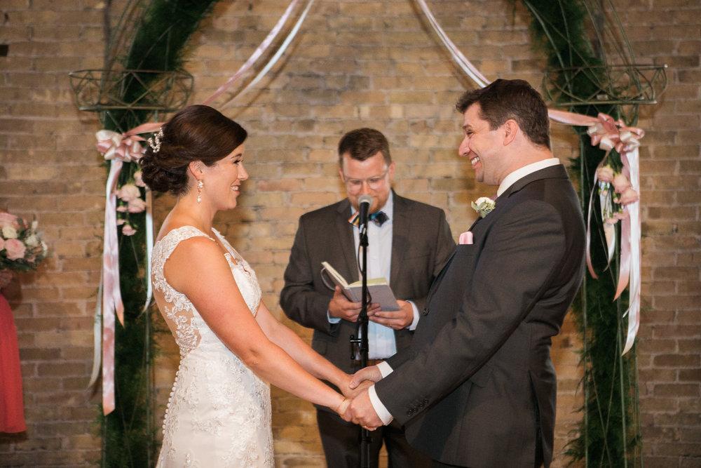 TheLageret-Stoughton-Wisconsin-Wedding_078.jpg