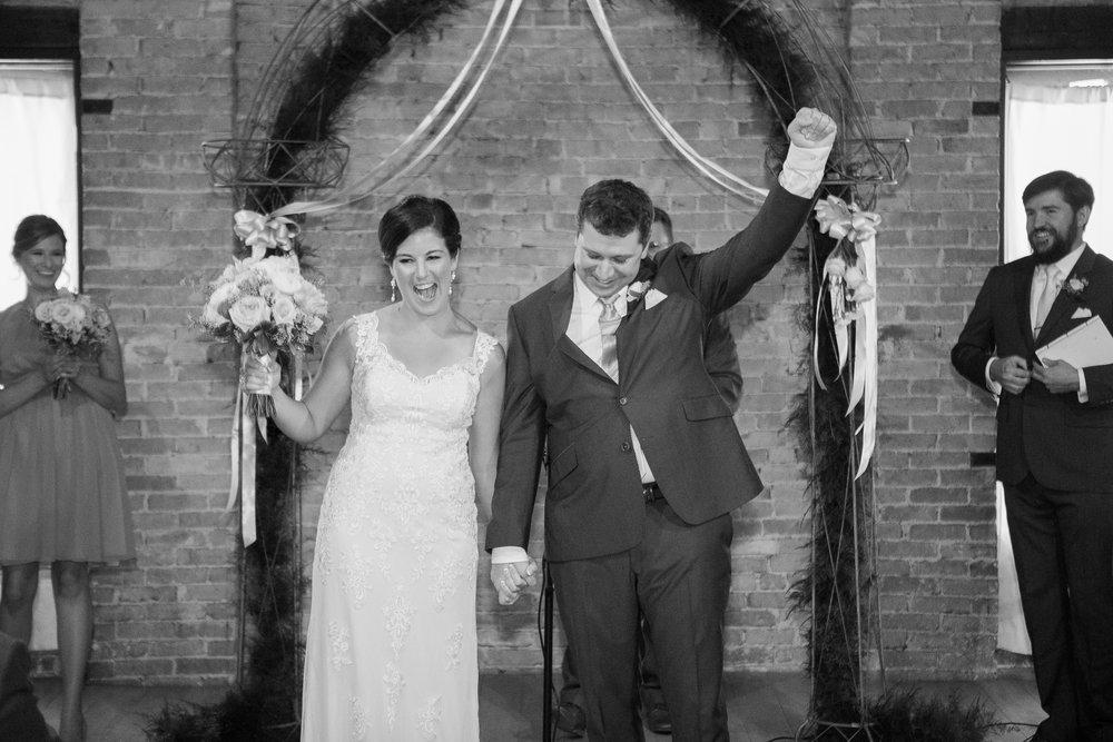 TheLageret-Stoughton-Wisconsin-Wedding_080.jpg