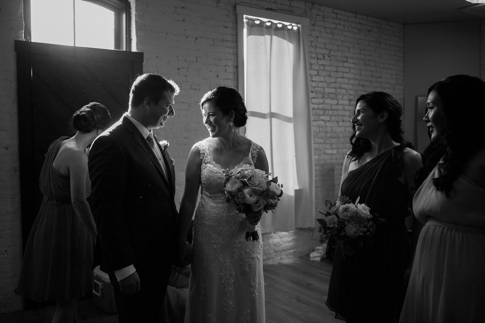 TheLageret-Stoughton-Wisconsin-Wedding_082.jpg