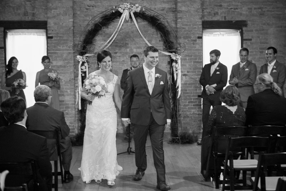 TheLageret-Stoughton-Wisconsin-Wedding_081.jpg
