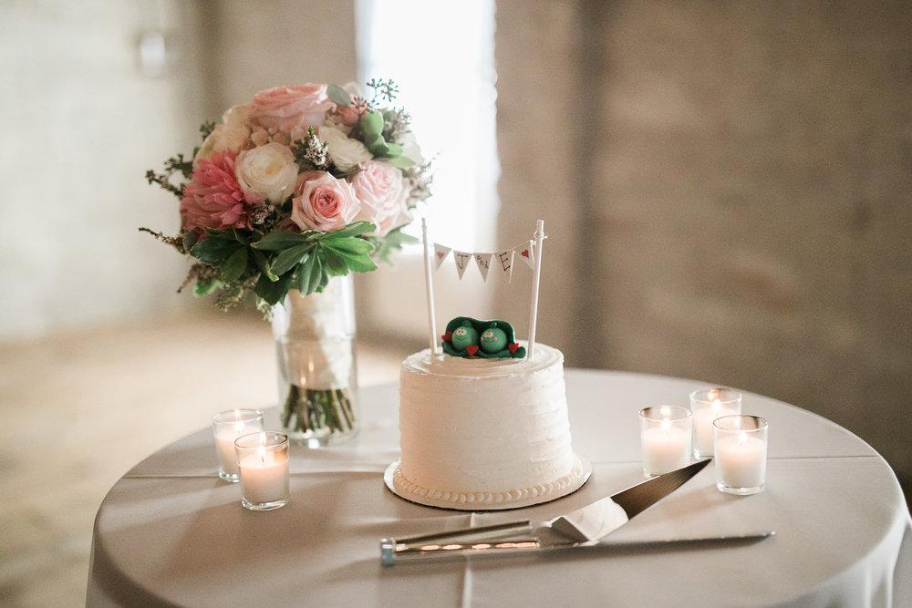 TheLageret-Stoughton-Wisconsin-Wedding_089.jpg
