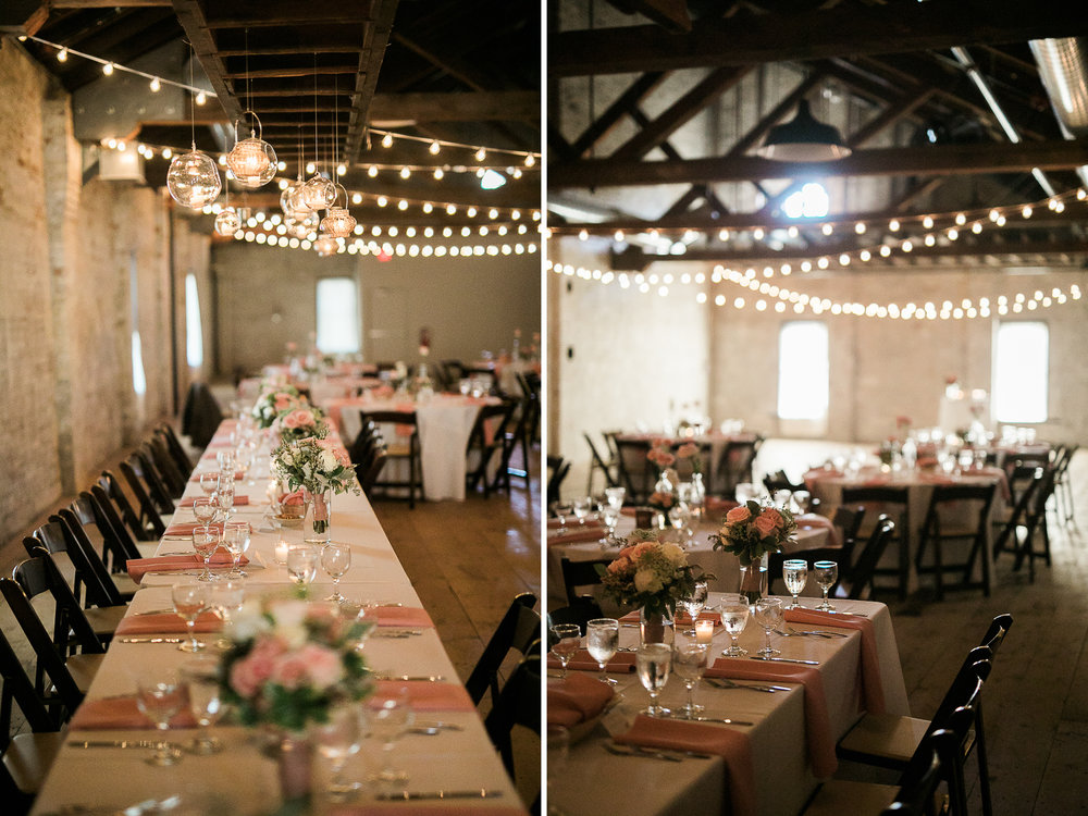 TheLageret-Stoughton-Wisconsin-Wedding_090.jpg