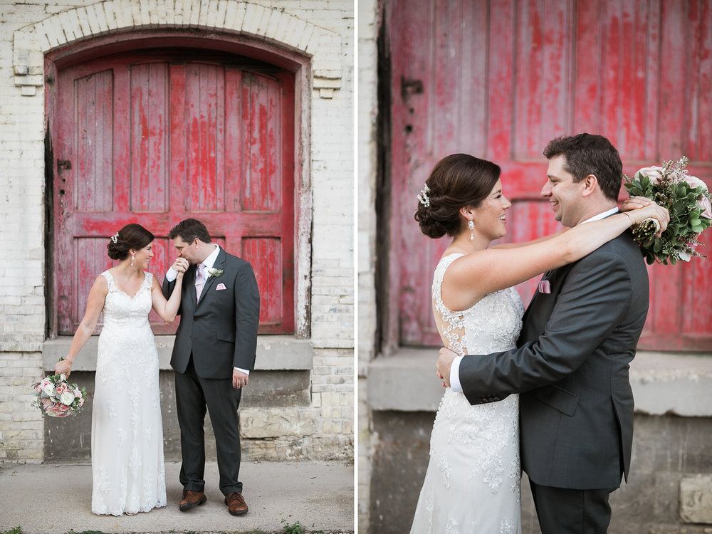 TheLageret-Stoughton-Wisconsin-Wedding_091.jpg