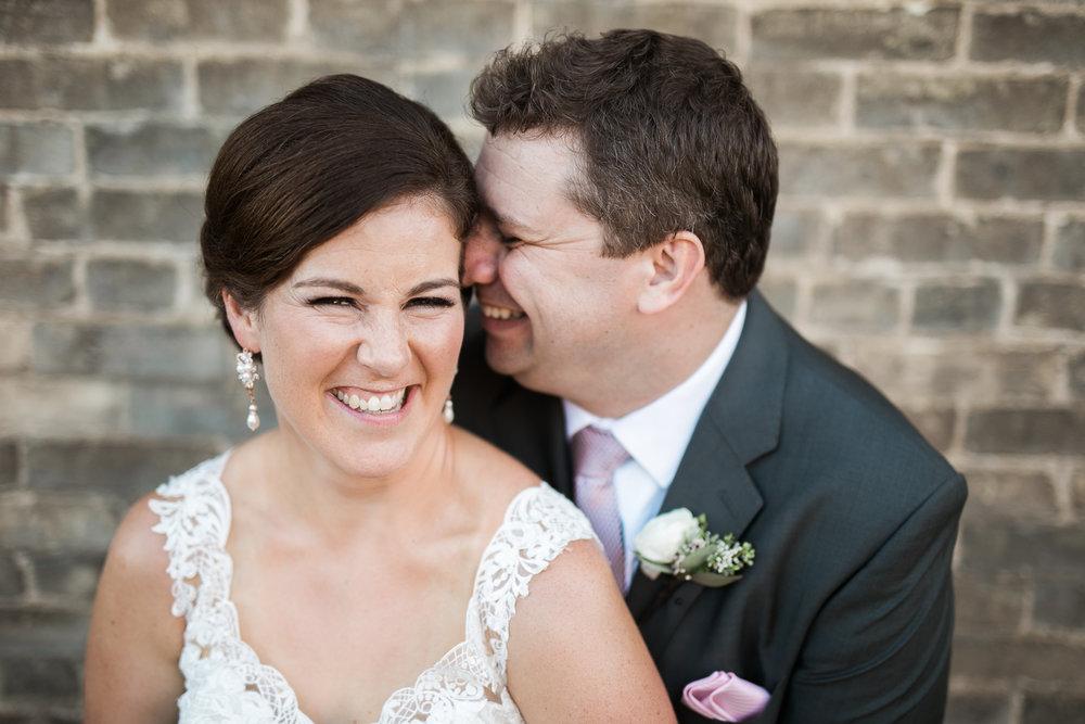 TheLageret-Stoughton-Wisconsin-Wedding_093.jpg