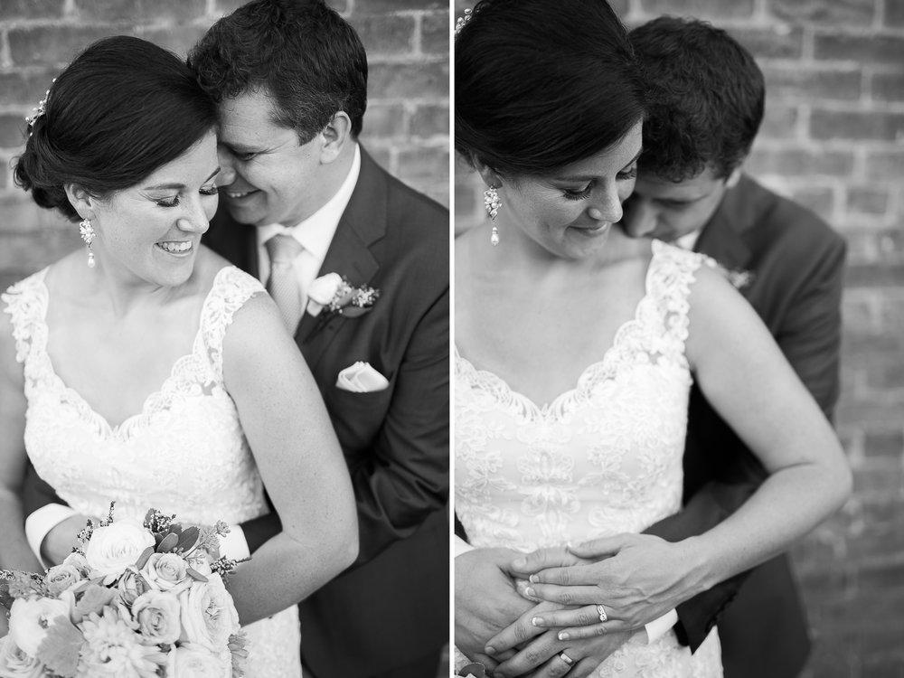 TheLageret-Stoughton-Wisconsin-Wedding_094.jpg