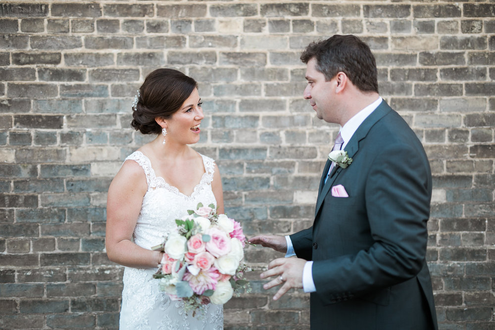 TheLageret-Stoughton-Wisconsin-Wedding_095.jpg