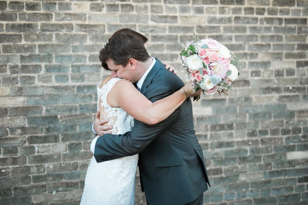 TheLageret-Stoughton-Wisconsin-Wedding_096.jpg