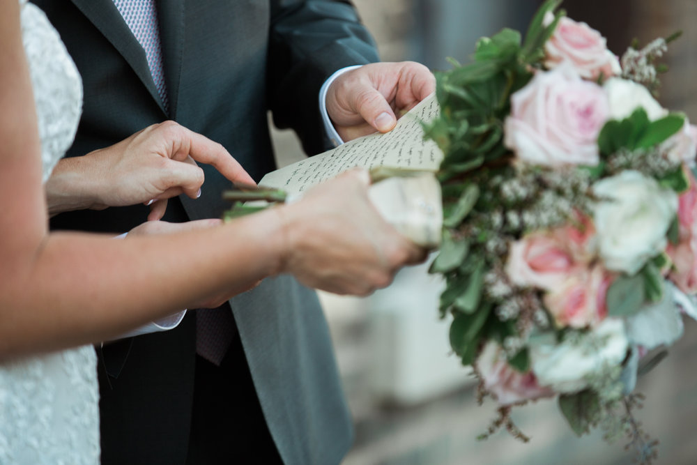 TheLageret-Stoughton-Wisconsin-Wedding_098.jpg
