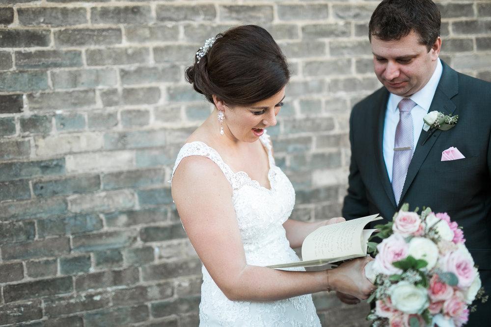 TheLageret-Stoughton-Wisconsin-Wedding_097.jpg