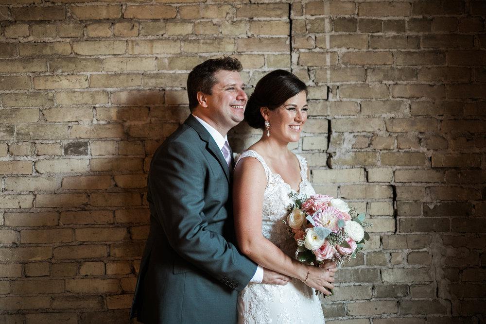 TheLageret-Stoughton-Wisconsin-Wedding_100.jpg