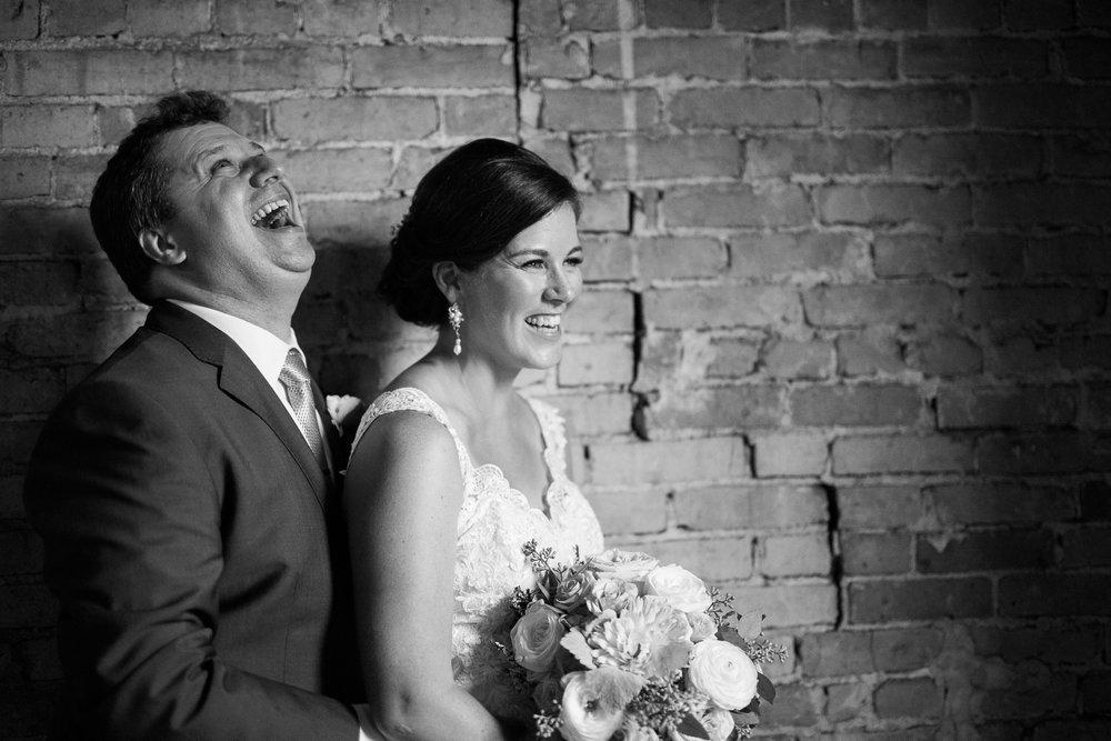 TheLageret-Stoughton-Wisconsin-Wedding_101.jpg