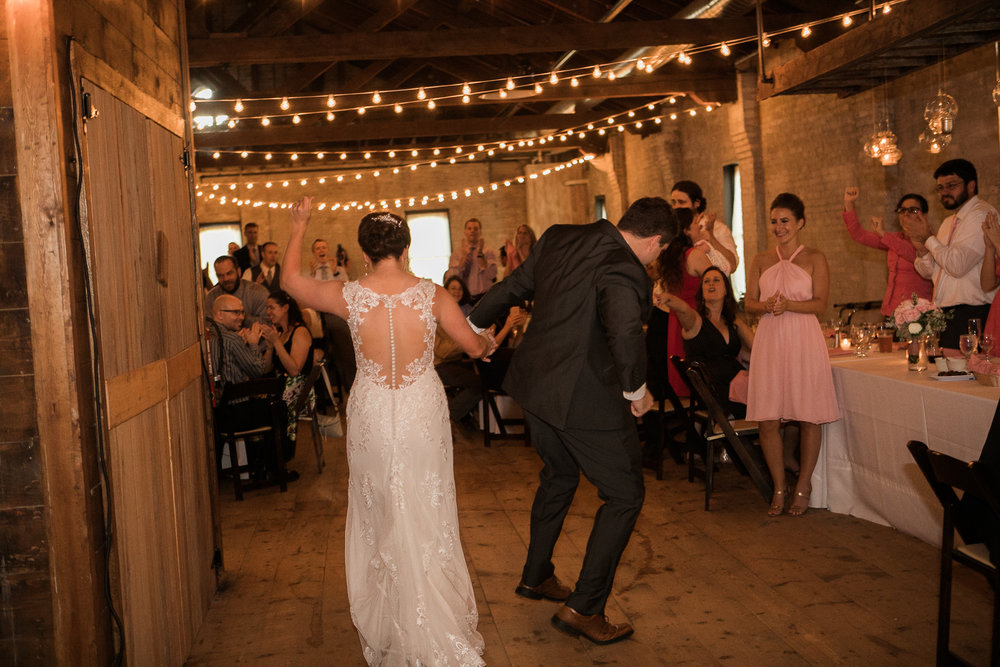 TheLageret-Stoughton-Wisconsin-Wedding_102.jpg