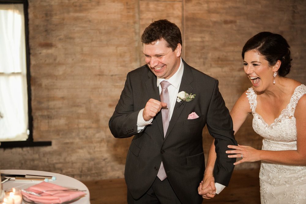 TheLageret-Stoughton-Wisconsin-Wedding_103.jpg