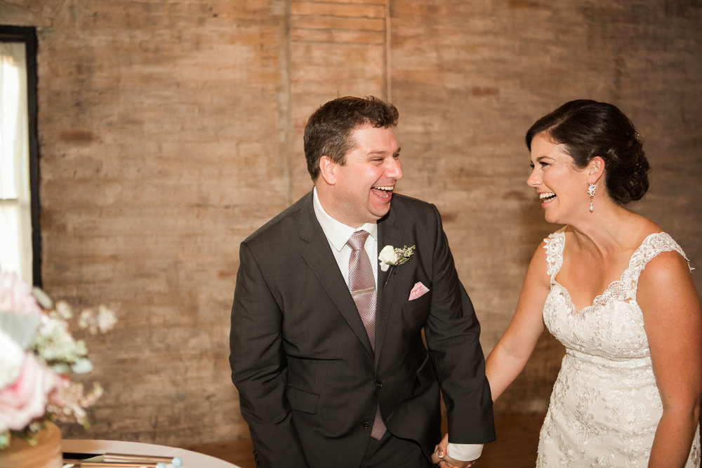 TheLageret-Stoughton-Wisconsin-Wedding_104.jpg