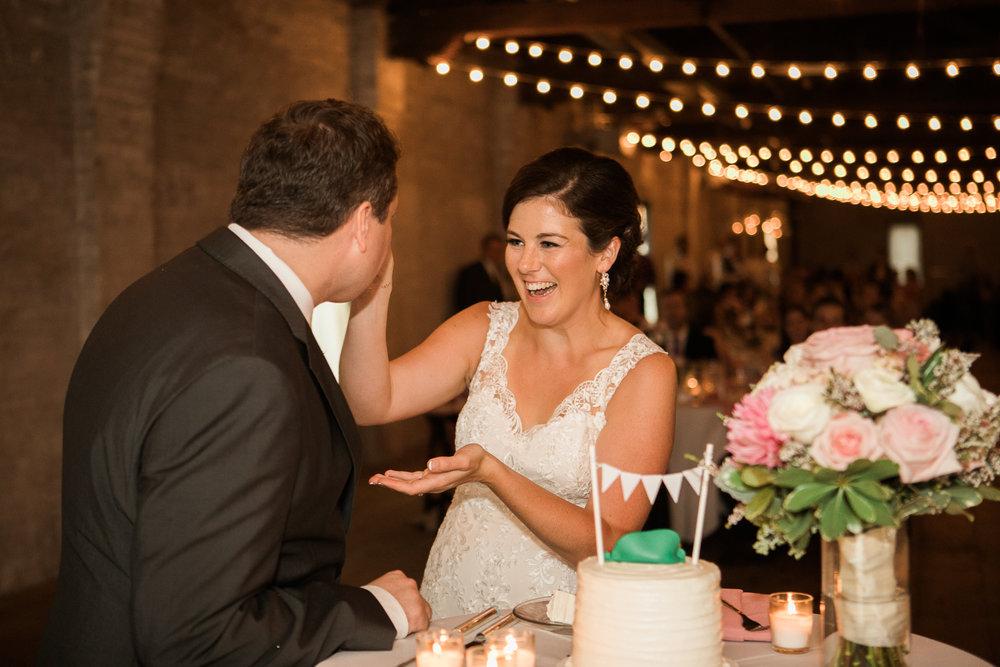 TheLageret-Stoughton-Wisconsin-Wedding_106.jpg