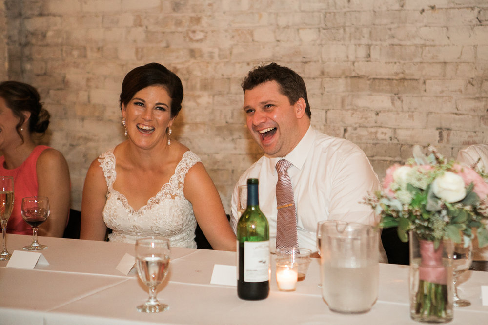 TheLageret-Stoughton-Wisconsin-Wedding_108.jpg