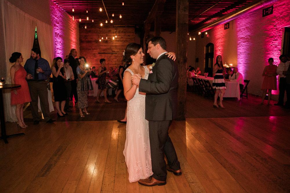 TheLageret-Stoughton-Wisconsin-Wedding_110.jpg