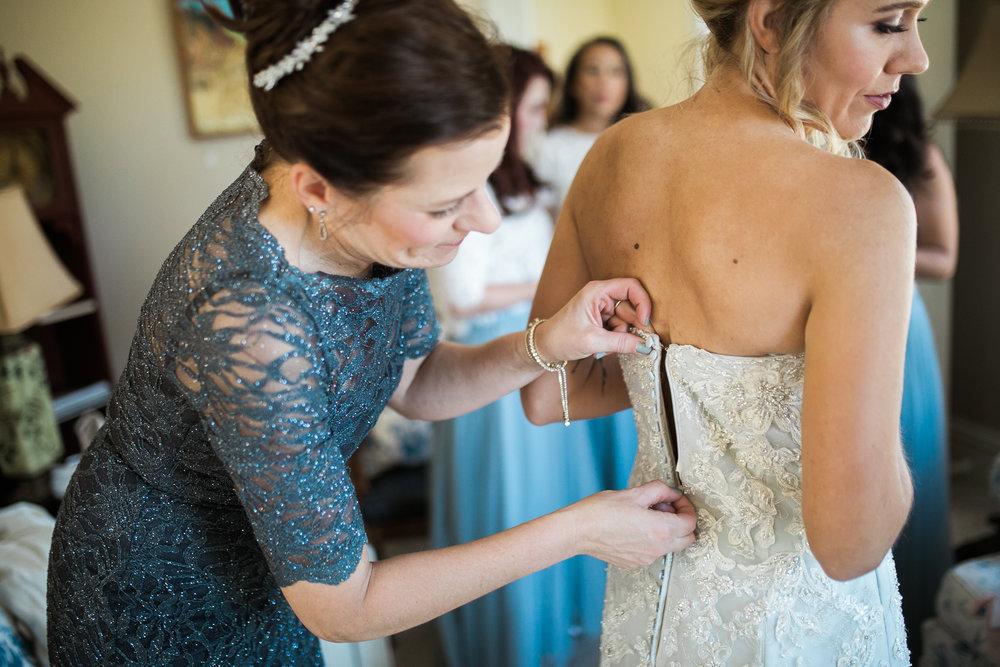 Paoli-Mill-Wisconsin-Wedding_024.jpg