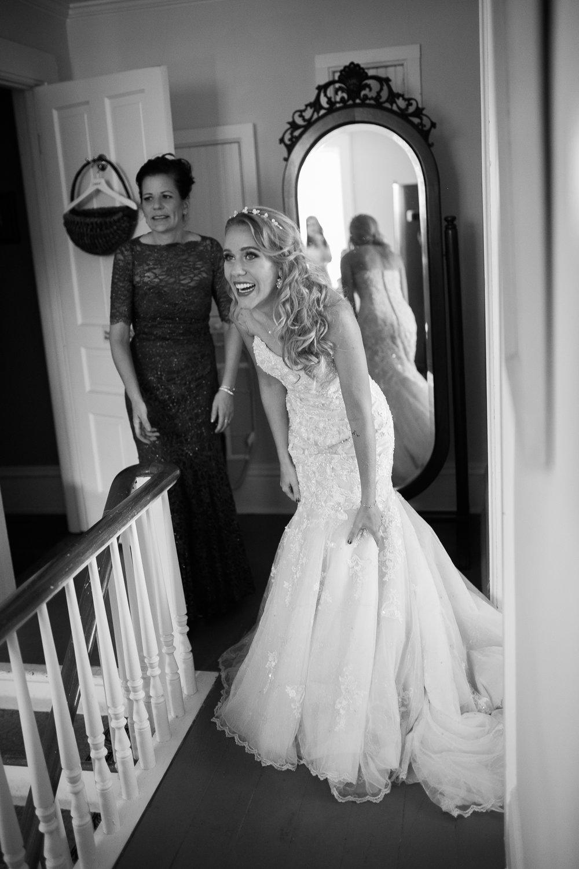 Paoli-Mill-Wisconsin-Wedding_028.jpg