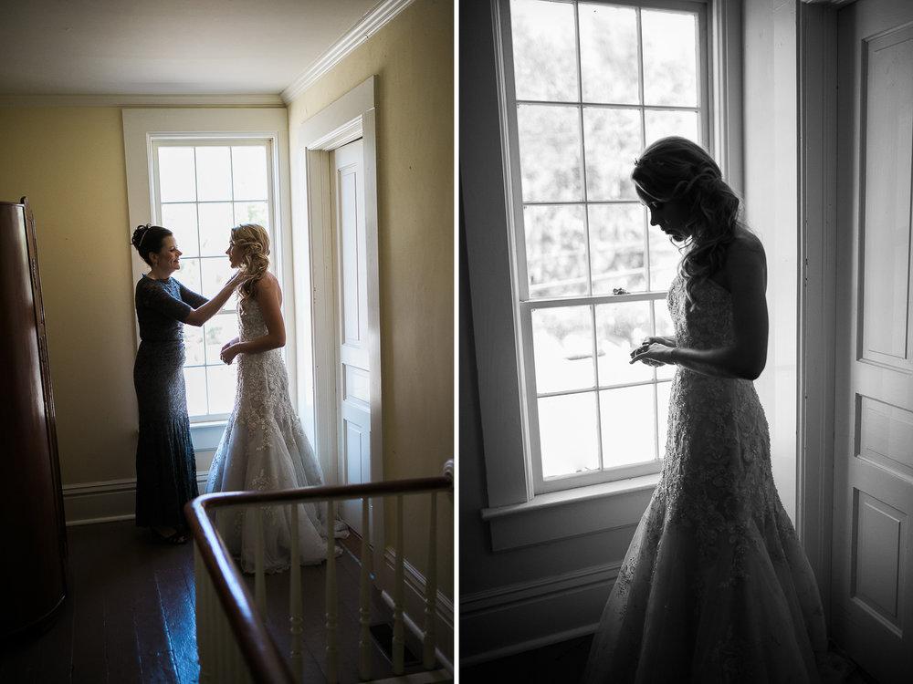 Paoli-Mill-Wisconsin-Wedding_030.jpg