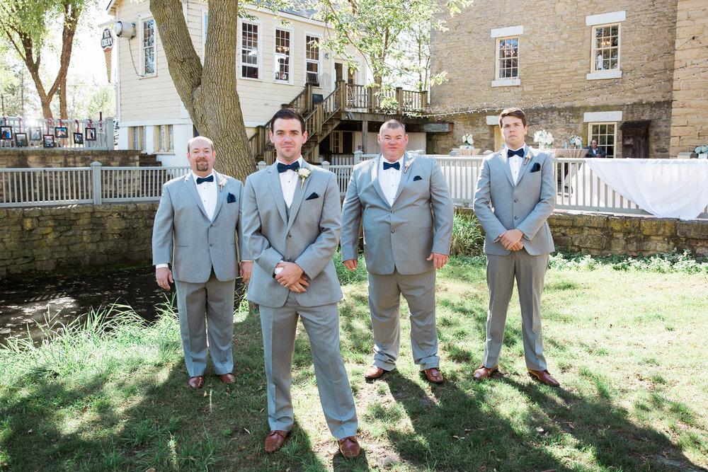 Paoli-Mill-Wisconsin-Wedding_034.jpg